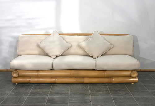 bamboo-sofa-set.png
